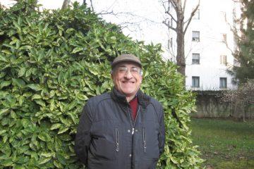 Marco Laurenti