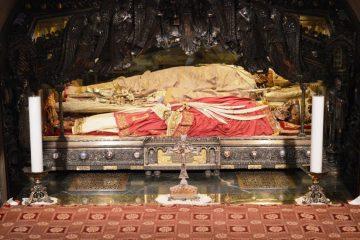 Sant Ambrogio