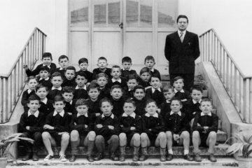 scuola elementare milano