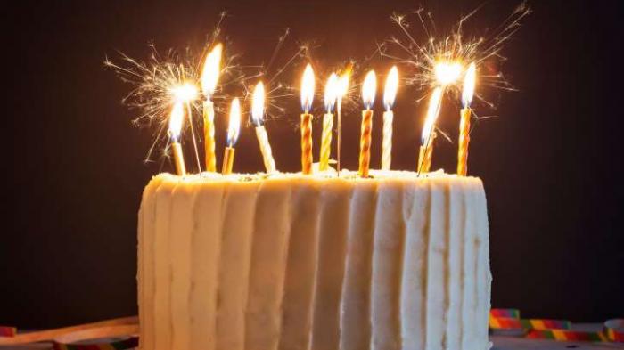 buon compleanno a noi